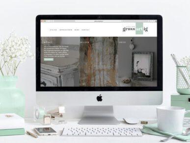 180grad grossartig website